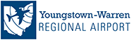 Youngstown-Warren Regional Airport